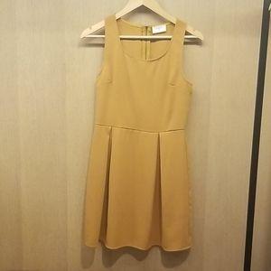 Everly Women's Dress